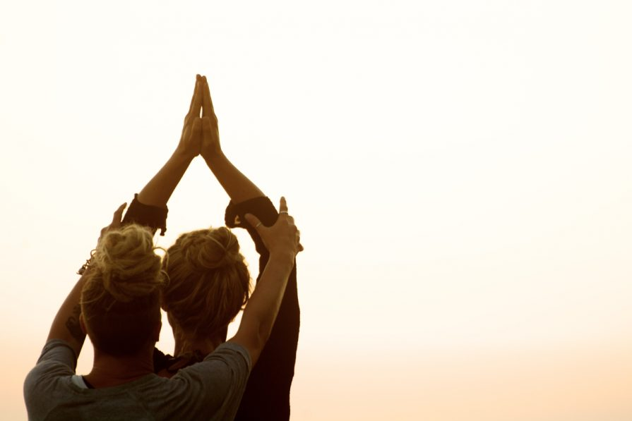 Yoga & Yogaretreats