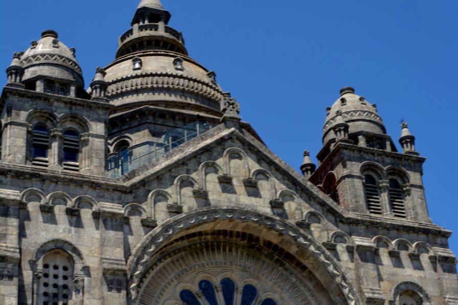 Viana do Castelo in der Nähe