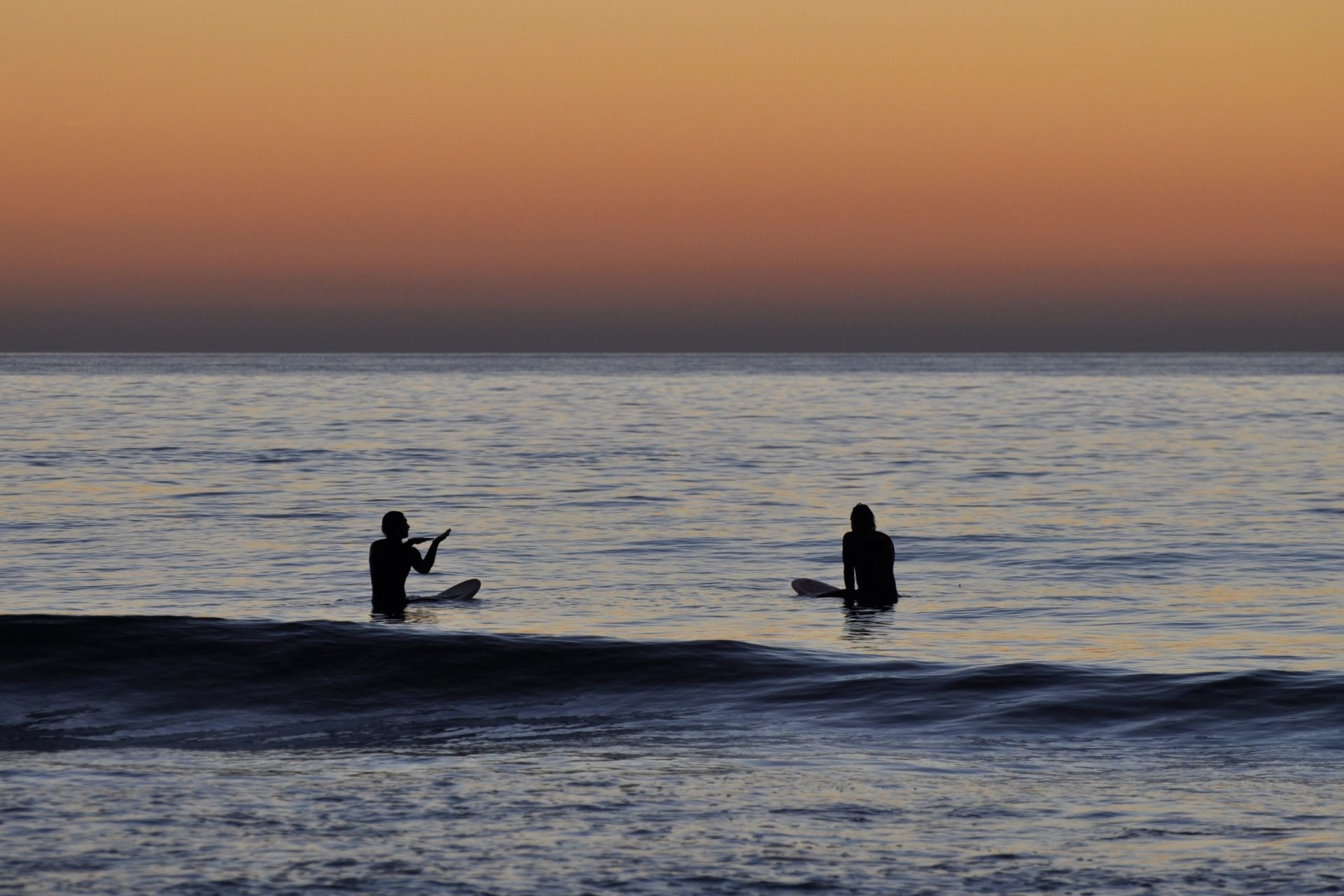 Surfcamp Angebote in Portugal