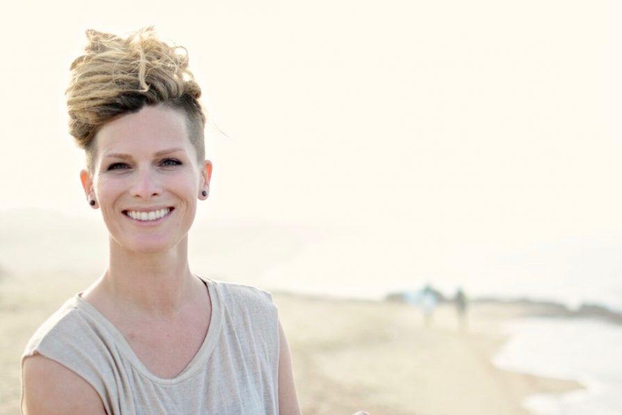 Judith Horn Yoga