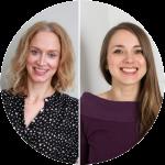 Coaching mit Sonja Umstätter und Sandra Kühnle