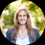 Susanne Schwarz Coaching