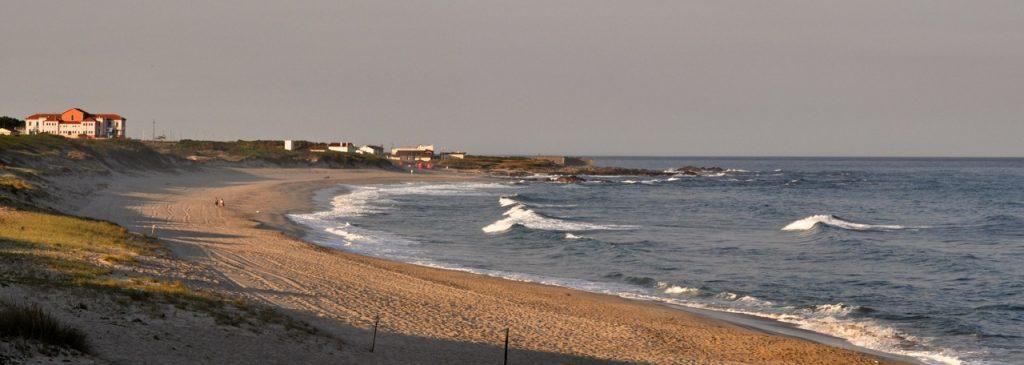 Umgebung und Anreise im Goodtimes Surfcamp - 1